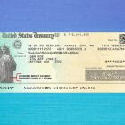 EEUU: ¿No ha llegado tu cheque de estímulo?