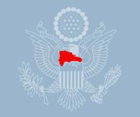 EE.UU sugiere a sus ciudadanos no viajar a RD por el Covid-19