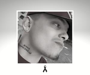 Muere el Influencer Dominican Manny por Covid-19 | Remolacha
