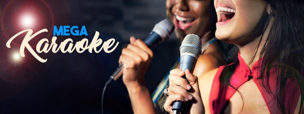 mega-karaoke-2