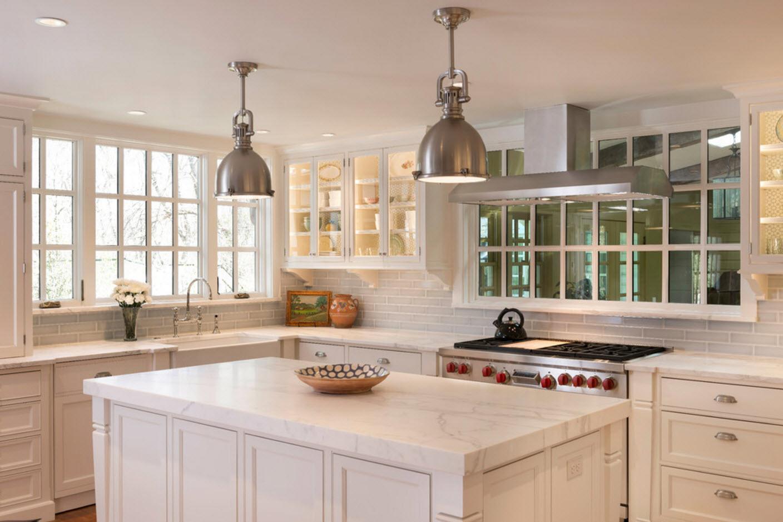 здоровья личной кухни в доме с окном фото дпк лучше