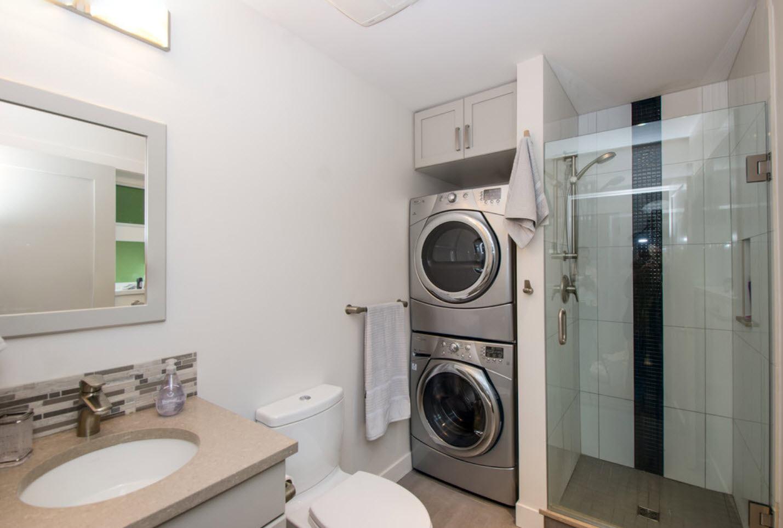 мероприятия полотенцесушитель над стиральной машиной фото целом отличное