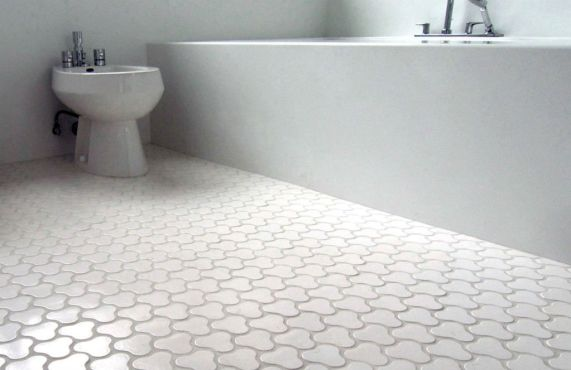 Картинки по запросу ремонт полов в ванной