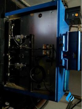 obsluzhivanie-gazovogo-kotla-Buderus Logano G334 115 WS