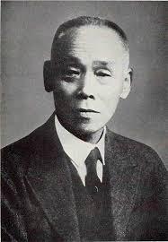 Kintarō Hattori, основателят на Seiko