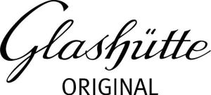 Официален сервиз Glashutte Original