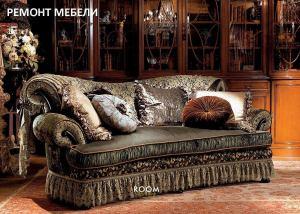 ремонт мебели в москве (1)