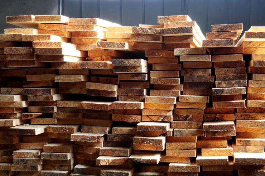 Стулья из массива дерева российского производства. Стулья из дерева: идейный замысел и реализация творческого проекта