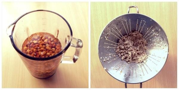 preparacion-horchata