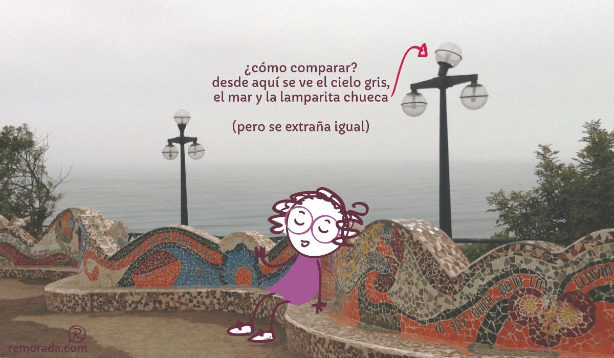 161021-datos-curiosos-park-guell-2