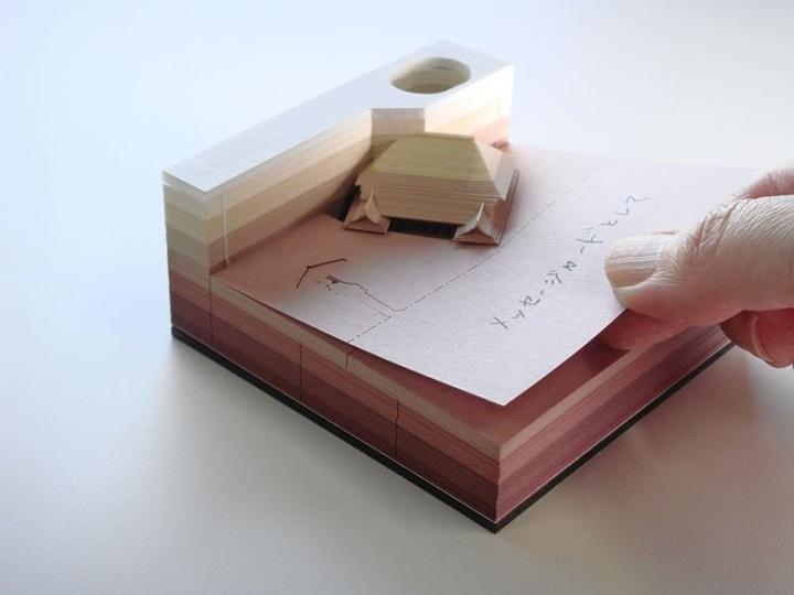 omoshiroi-blocks