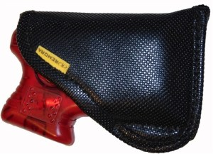 Pepper Spray Holster