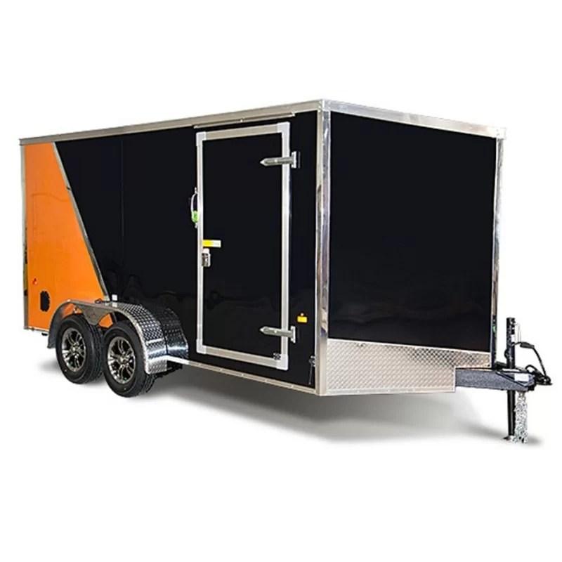 ULAFTX cargo
