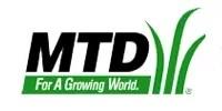Pièces de souffleuses et tondeuses MTD