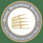 Rome_Business_School_logo