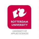 Rotterdam_University
