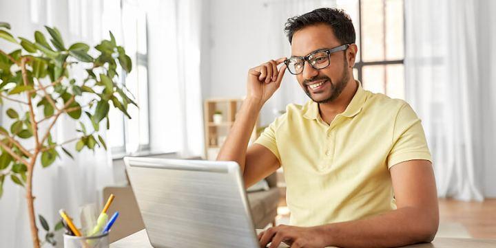 10 Surprising Remote Jobs Hiring Now