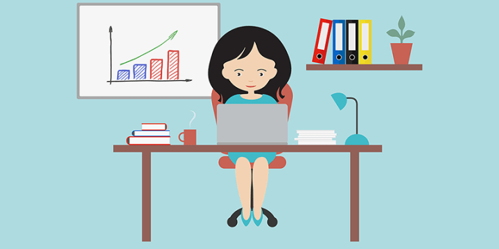 Looking to Grow and Scale Your Freelance Business? Here's What One Freelancer Did