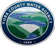 Yuba County Water