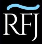Remote Flexible Jobs