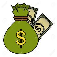 Image result for money bag images