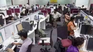 Photo of TCS, Infosys, Wipro, other IT firms want work from home relaxations should be made permanent – Times Now
