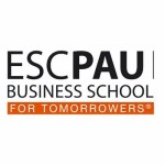 ESC-Pau-University-logo (1)