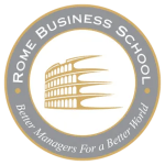 Rome_Business_School_logo
