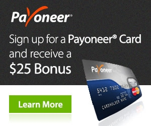 Get Paid Faster with Payoneer