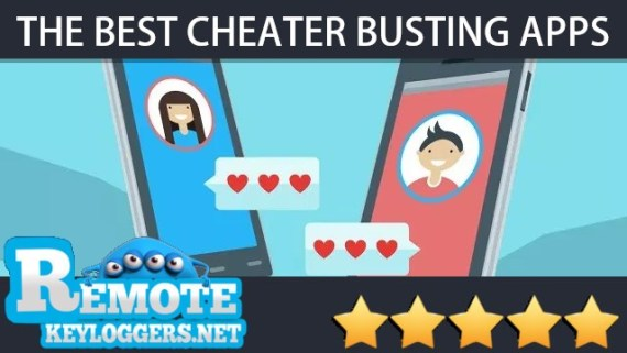 The Top 5 Cheater Busting Apps & Online Services