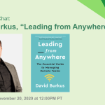 DavidBurkus-Remotely-Podcast