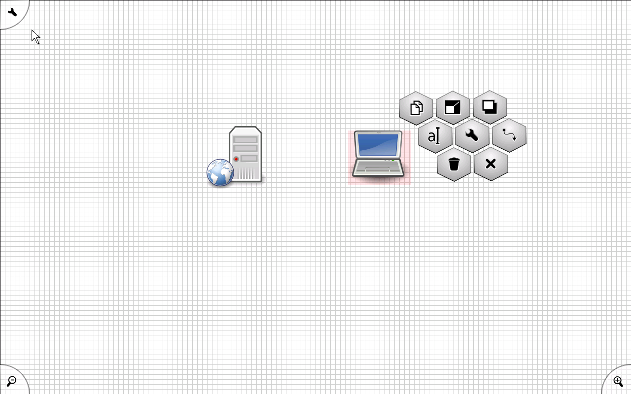Finally A Visio Alternative On Android