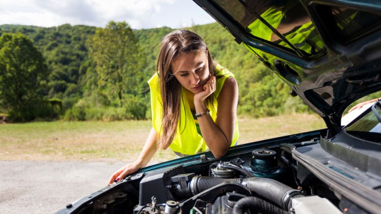 Why Should You Hire A Professional For Basic Car Repairs