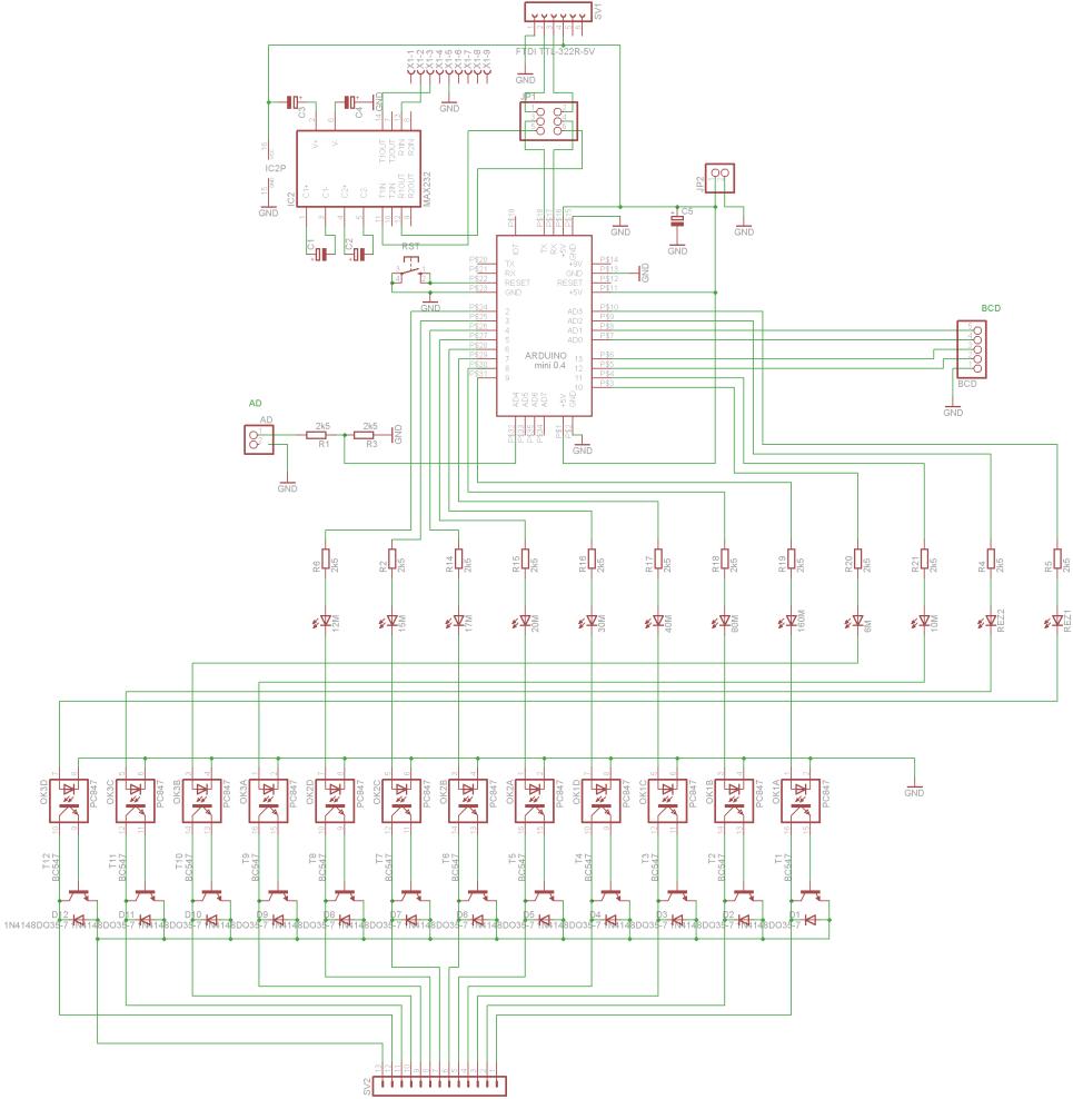 https://i2.wp.com/remoteqth.com/hw/band_decoder_sch.png?resize=965%2C988&ssl=1