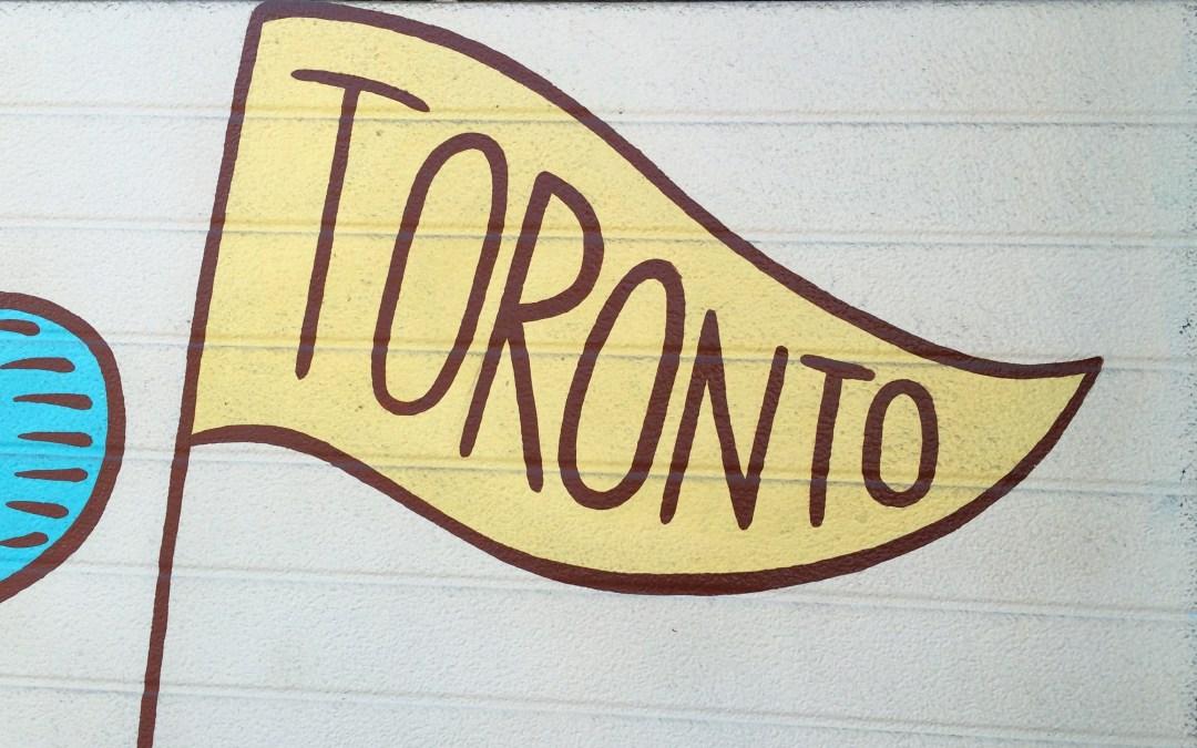 How to experience Toronto like a local