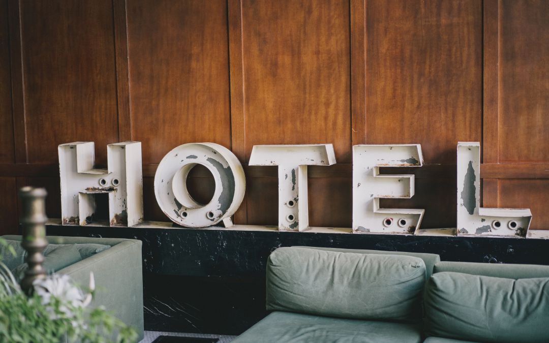 The ultimate one-step guide to saving money on hotels