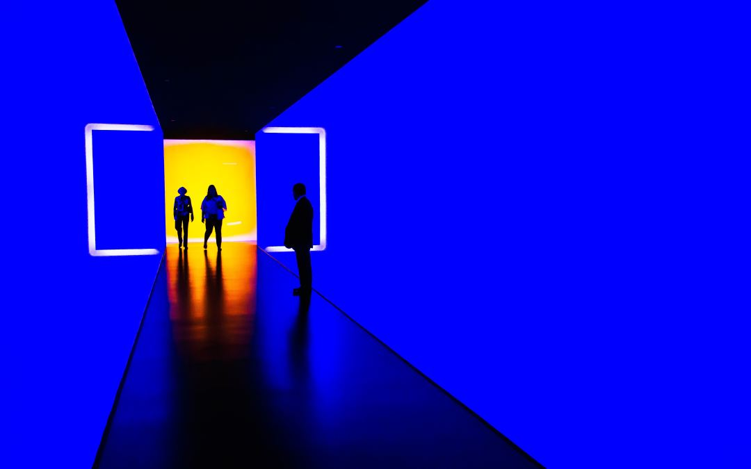 The ultimate guide to getting into museums for free