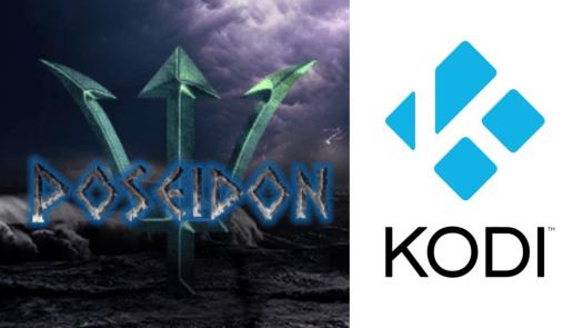 20 Best Kodi Free Movie App - RemoteVLC