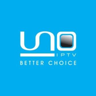 Samsung Smart TV IPTV App Download - RemoteVLC
