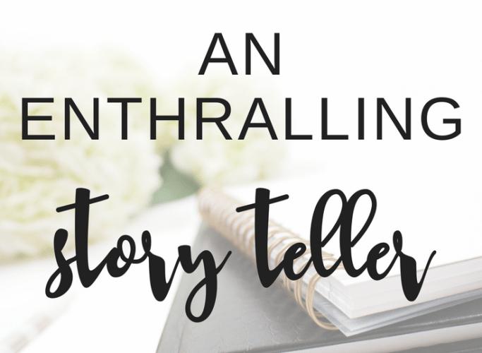 enthralling-story-teller