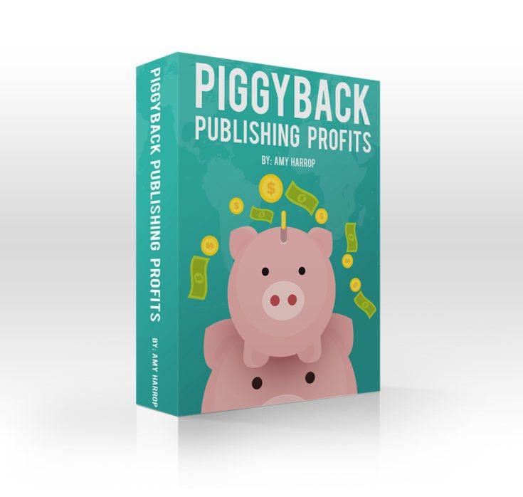 piggyback publishing