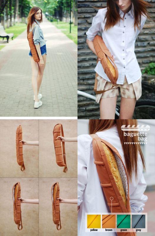 baguette-bag
