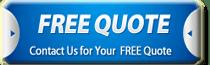 free quotes 123