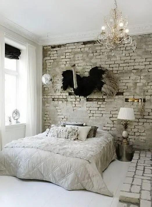39 great headboard ideas for modern bedrooms | removeandreplace