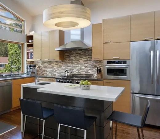 38 Amazing Kitchen Island Ideas Picture Ideas