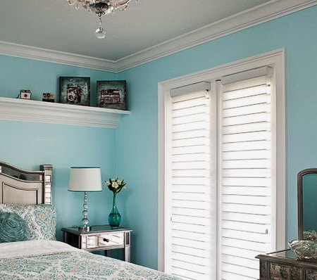 ... Crown Molding Ideas_22 ...