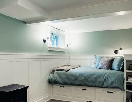 ... Crown Molding Ideas_26 ...