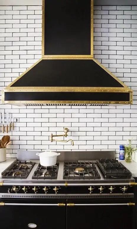 Pictures Kitchen Vent Hoods