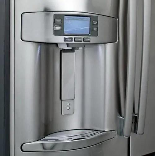 3 door ge profile refrigerator wiring diagram  2001 pontiac