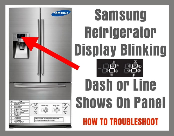 Maytag Refrigerator Led Light Bulb